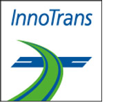 news-innotrans