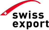 news-swiss-export