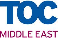 news-toc-middle-east