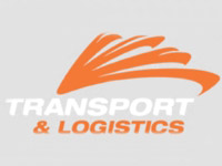 news-transport-logistics